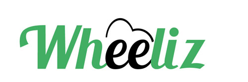 logo-wheeliz-hd